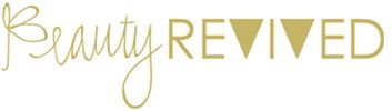 www.beautyrevived.com